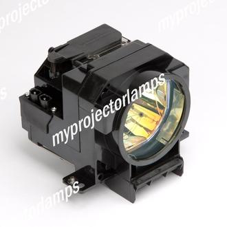 Epson EMP-8350 Projector Lamp with Module