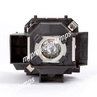 Epson Powerlite S3 Projector Lamp with Module