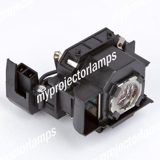Epson EMP-S42 Projector Lamp with Module