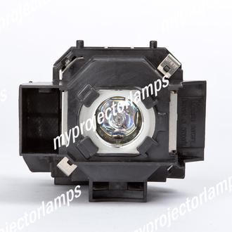 Epson Powerlite S4 Projector Lamp with Module
