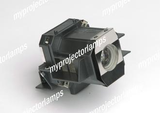 Epson Powerlite Pro CINEMA 800 Projector Lamp with Module