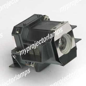 Epson V11H223020MB Projector Lamp with Module