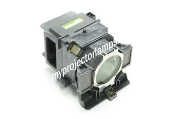 Epson Powerelite Pro Z11005NL (Single) Projector Lamp with Module