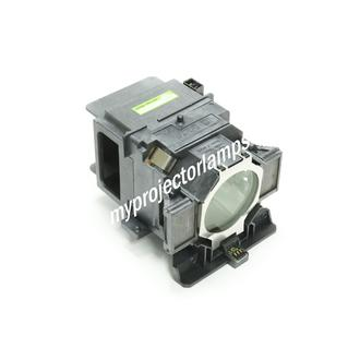 Epson Powerelite Pro Z10005NL (Single) Projector Lamp with Module