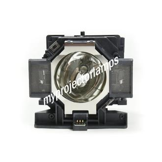 Epson Powerelite Pro Z11000WNL (Twin Pack) Projector Lamp with Module