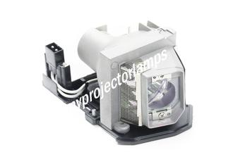 Nobo BL-FU185A Projector Lamp with Module