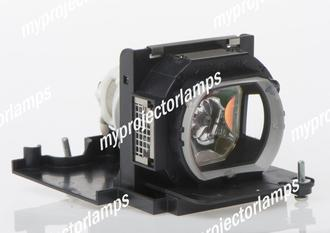 Mitsubishi LX-390 Projector Lamp with Module