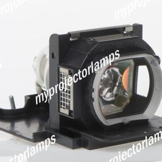 Mitsubishi VLT-SL6LP Projector Lamp with Module