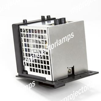 Hitachi LM520 RPTV Projector Lamp with Module