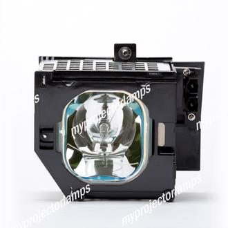 Hitachi UX21516 RPTV Projector Lamp with Module