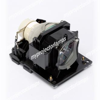 Hitachi HCP-A102 Projector Lamp with Module