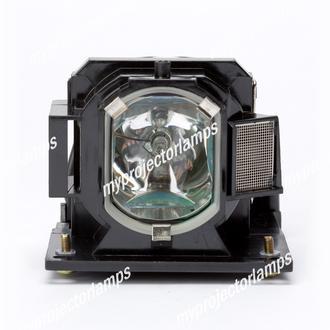 Hitachi iPJ-AW250NM Projector Lamp with Module