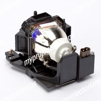 Hitachi ED-A100 Projector Lamp with Module
