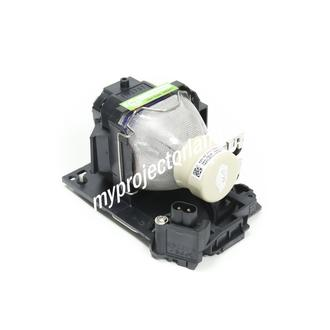 Hitachi CP-BX301N Projector Lamp with Module