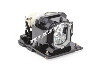 Hitachi HCP-L25 Projector Lamp with Module