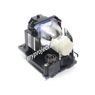 Hitachi CPD31NLAMP Projector Lamp with Module