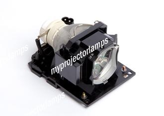 Hitachi CP-EX402 Projector Lamp with Module
