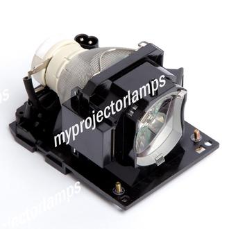 Hitachi CP-X4041WNJ Projector Lamp with Module