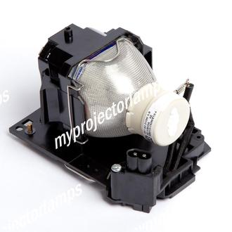 Hitachi CP-EX301N Projector Lamp with Module
