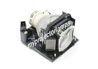 Hitachi CP-RX94 Projector Lamp with Module