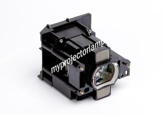 Christie LW555i Projector Lamp with Module