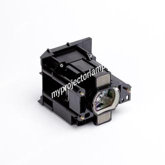 Hitachi HCP-D757S Projector Lamp with Module
