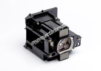 Hitachi CP-WX8240 Projector Lamp with Module