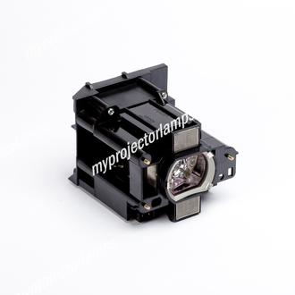 Hitachi CPWX8240LAMP Projector Lamp with Module