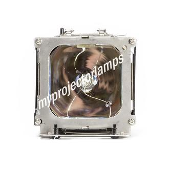 Hitachi CP-X8170J Projector Lamp with Module