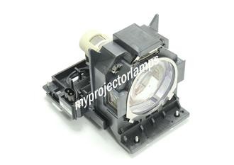 Hitachi CP-WX9211 Projector Lamp with Module