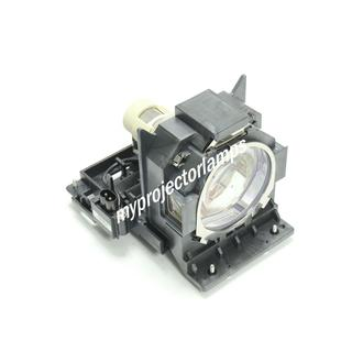 Hitachi CP-X9110 Projector Lamp with Module