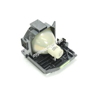 Hitachi CP-WX9210J Projector Lamp with Module