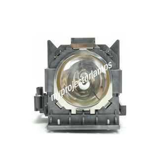 Hitachi CP-X9110J Projector Lamp with Module