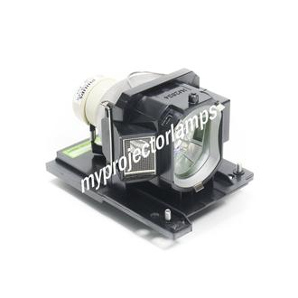 Hitachi HCP-625WX Projector Lamp with Module