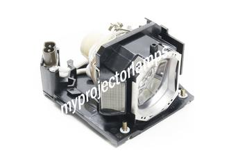 Hitachi HCP-U32S Projector Lamp with Module