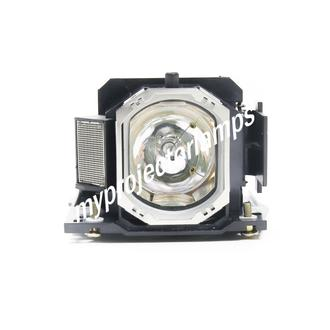 Hitachi HCP-U25E Projector Lamp with Module