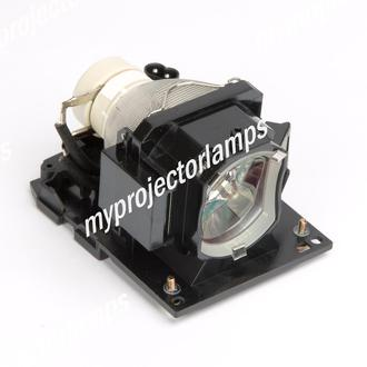 Hitachi CP-X3030WN Projector Lamp with Module