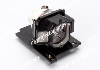 Hitachi CP-X4020E Projector Lamp with Module