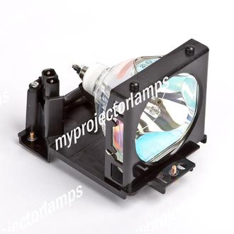 Hitachi DT00661 Projector Lamp with Module
