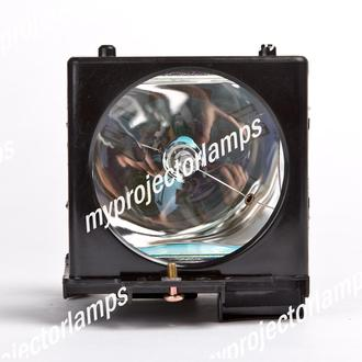 Hitachi PJ-TX200W Projector Lamp with Module