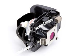 HP EP7120 Projector Lamp with Module