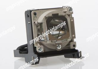 HP VP6111 Projector Lamp with Module