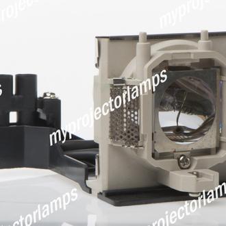 Medion MD30055 Projectorlamp met Module