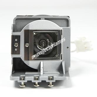 Infocus IN2128HDa Projector Lamp with Module