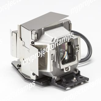 Infocus IN105 Projector Lamp with Module