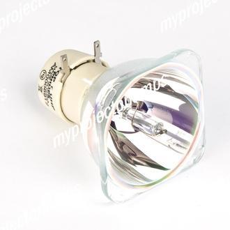 Infocus SP-LAMP-070 Bulbo/Foco para proyector