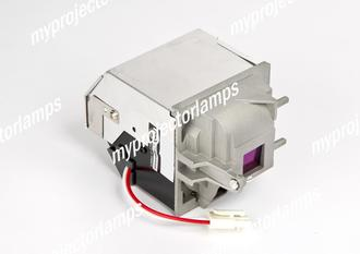 Infocus W240 Projector Lamp with Module