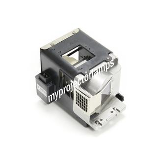 Infocus IN3124 Projector Lamp with Module