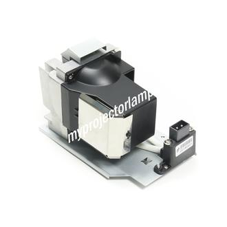 Infocus IN3138HD Projector Lamp with Module