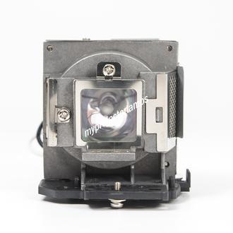 Infocus SP-LAMP-062 Projector Lamp with Module